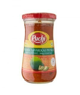 Ruchi Mango Avakkai Pickle