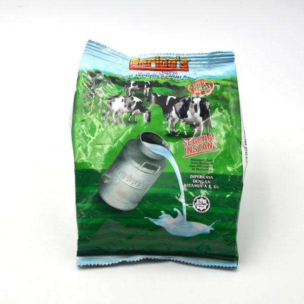 Enrico's Milk Powder