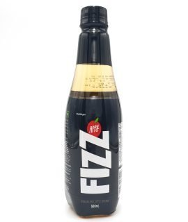 Appy Fizz Sparkling Apple Drink 500ML