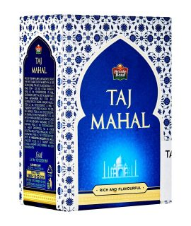 Brooke Bond Taj Mahal Tea 100g