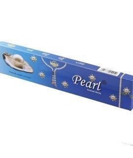Betco Pearl Incense Stick S