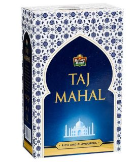 Brooke Bond Taj Mahal Tea 500G