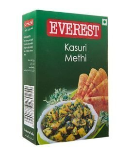 Everest Kasuri Methi 25g