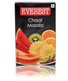 Everest Chaat Masala 100G