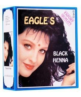 Black Henna 60g