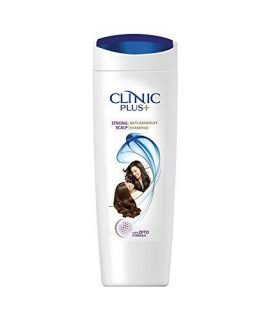 Clinic Plus Naturally Strong Health Shampoo