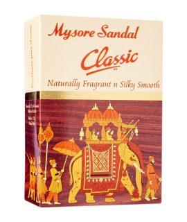 Mysore Sandal