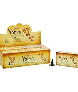 Parimal-Yatra-Natural-Incense-Cone-1080p