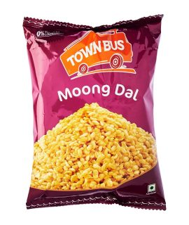 Buy Town Bus : Online shopping Moong Dal 150g in Singapore