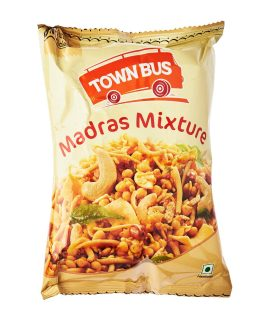 Online shopping Madras Mixture