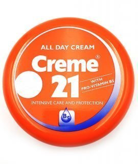 creme 21 all day 250ml