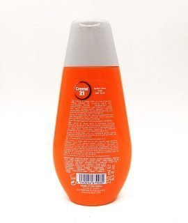Creme21 Body Milk Dry Skin 250ML