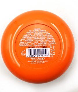 Creme21 Soft Moisturizing Cream 250ML