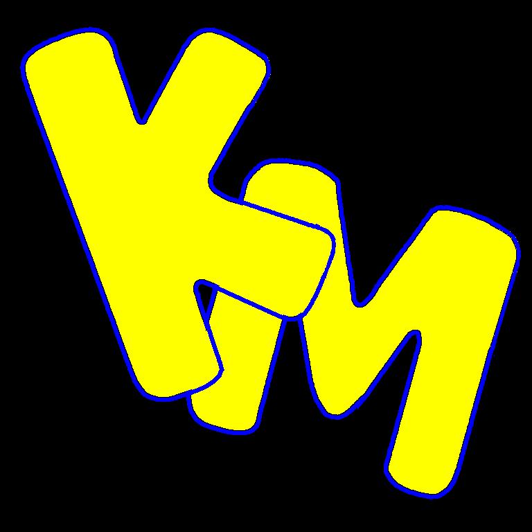 KIASU MART