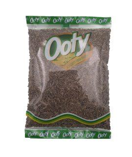 Ooty Cumin Seeds