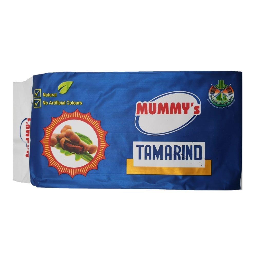 Online shopping Tamarind 500g
