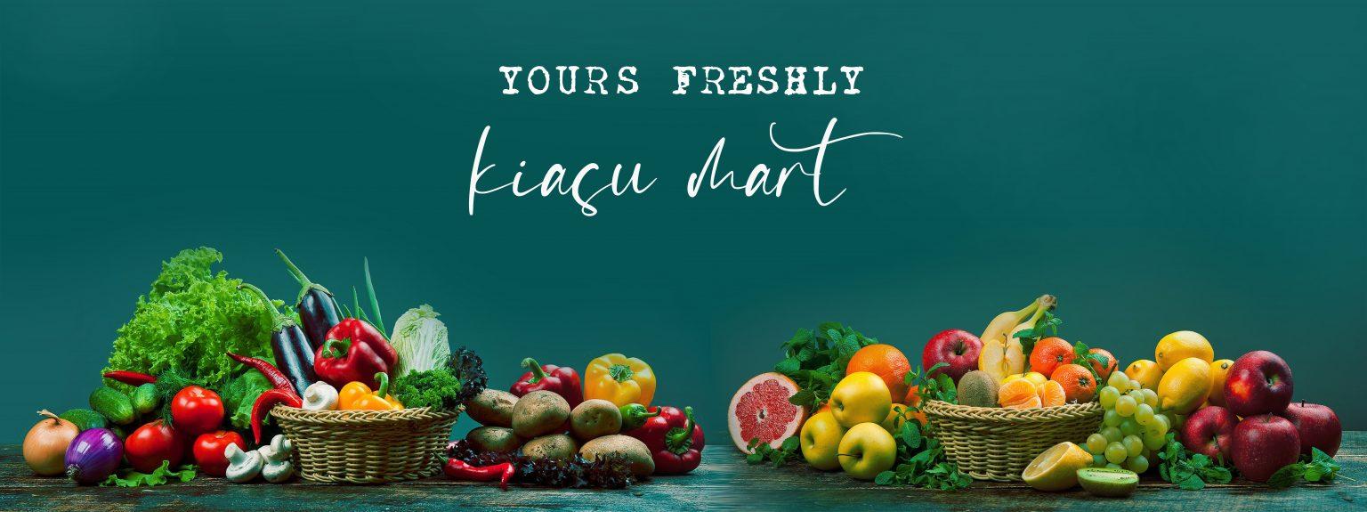 fruits veg3-02